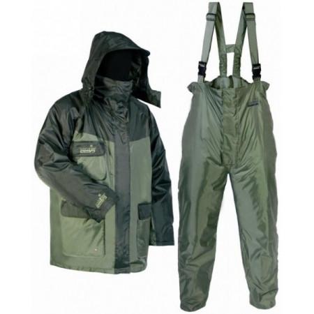 Зимний костюм для рыбалки Norfin Thermal Light -15°C