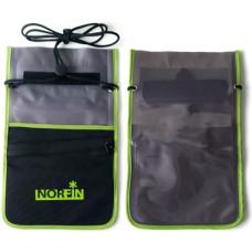 Гермочехол Norfin Dry Case 03 NF-40308
