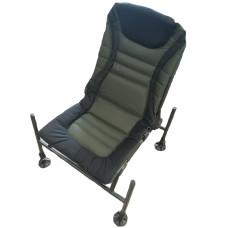 Карповое кресло Ranger Feeder Chair (Арт. RA 2229)