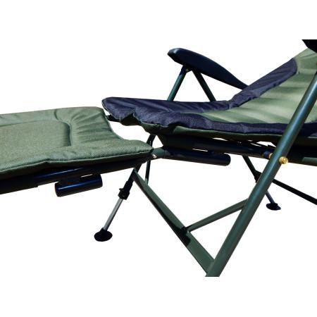 Карповое кресло-кровать Ranger SL-104 (Арт. RA 2225)