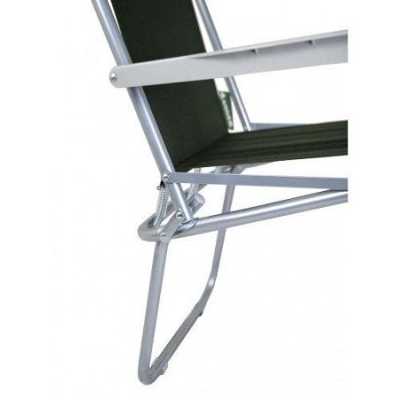 Кресло складное Ranger FC-040 Rock (Арт. RA 2205)