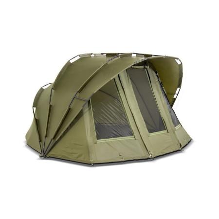 Палатка  EXP 2-mann Bivvy 155х300х280 RA 6617