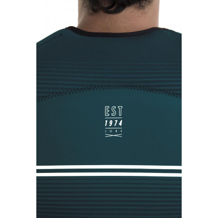Жилет страховочный Unify Vest Men Dark Teal