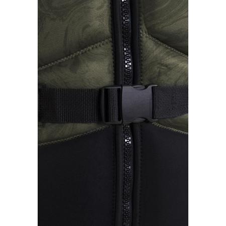 Жилет страховочный Unify Vest Men Marble Green