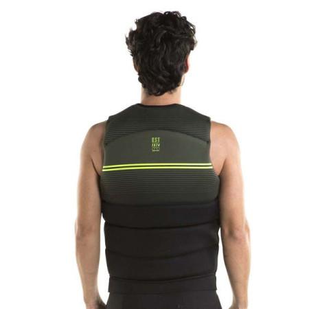 Жилет страховочный Unify Vest Men Army Green