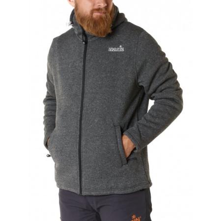 Куртка флисовая NORFIN CELSIUS (охота, рыбалка, туризм)