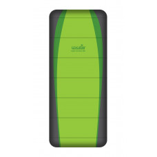 Спальный мешок Norfin Light Comfort 200 +10°- (+10°) L