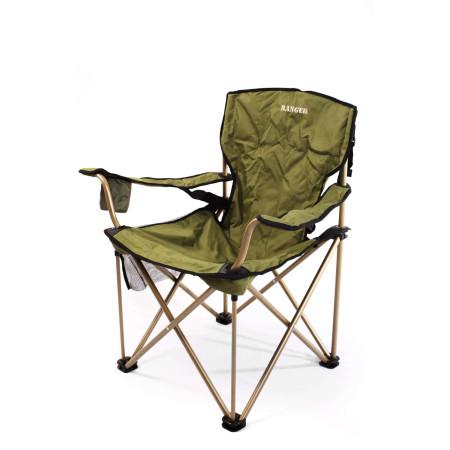 Кресло Rshore Green