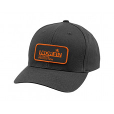 Кепка Norfin Ultimate Protection (AM-120)