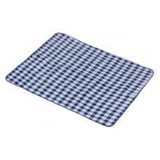 Коврик для пикника KingCamp Picnik Blanket (KG8001) (BLUE)