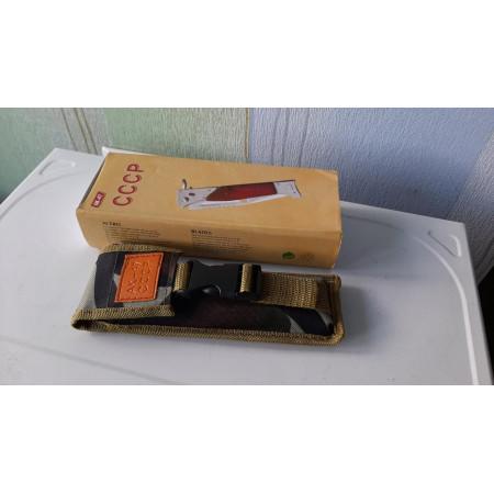 Нож АК-47 СССР