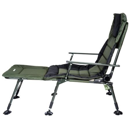 Карповое кресло Ranger Wide Carp SL-105+prefix
