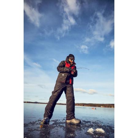Зимний костюм для рыбалки Norfin Extreme 5 -45°C