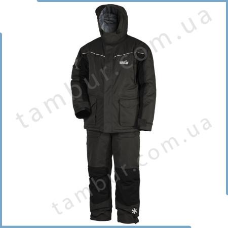 Зимний костюм Norfin Element Gray