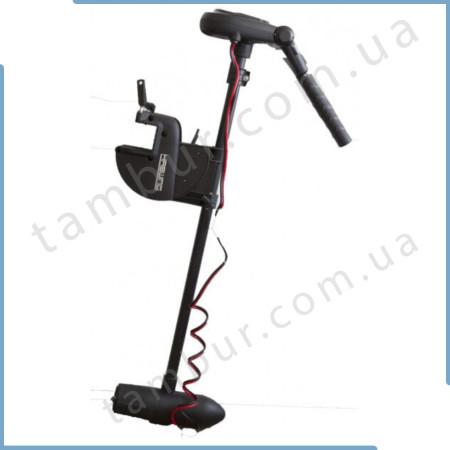 Лодочный электромотор Haswing Osapian 80 Lbs 24 V