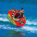 Буксируемый баллон (Плюшка) Cyclone Towable 2p