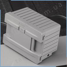 Аккумулятор для холодильника Weekender 15600MAH 12.6V/7.8A