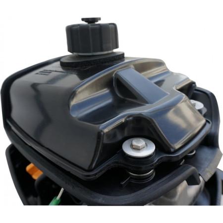 Лодочный мотор Parsun F2.6A BMS (2.6 л.с. другое перед. число,  больше винт, цифровое зажигание)