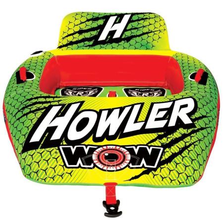 Буксируемый баллон (Плюшка) WoW Howler 2P