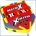 Буксируемый баллон (Плюшка) Matrix 1-4P WOW Towable