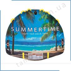 Буксируемый водный аттракцион Summertime 3P Towable WOW