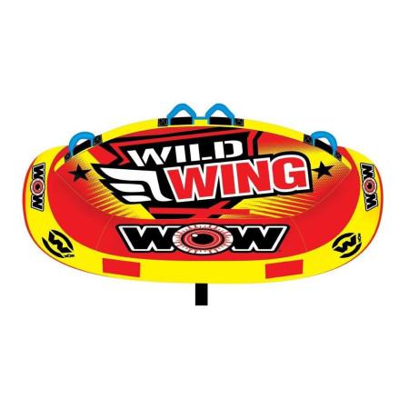 Буксируемый баллон Wild Wing 2P Towable