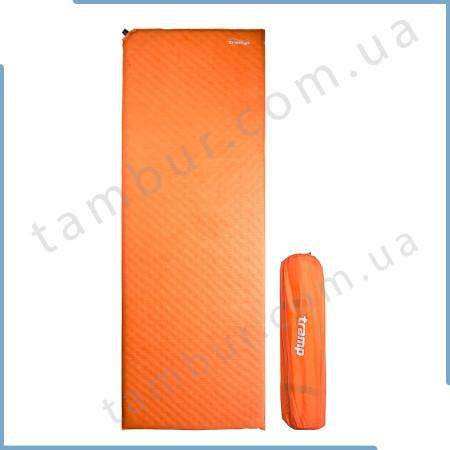 Коврик самонадувающийся Tramp TRI-021, 5 см