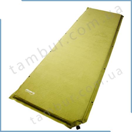 Коврик самонадувающийся Tramp TRI-015, 3 см