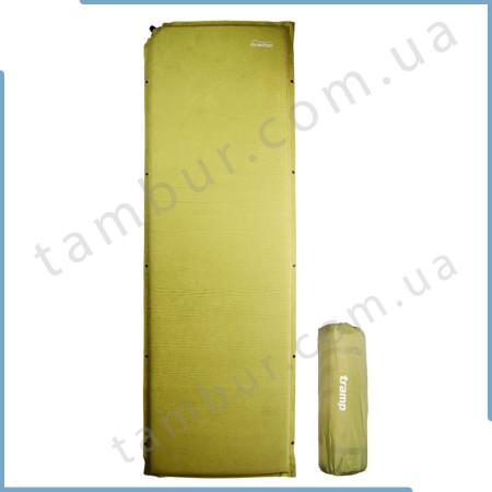 Коврик самонадувающийся Tramp TRI-010, 5 см