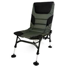 Карповое кресло Ranger Chester