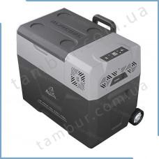 Холодильник-компрессор Alpicool CX40 40л