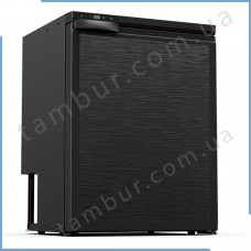 Холодильник-компрессор  Alpicool 65л