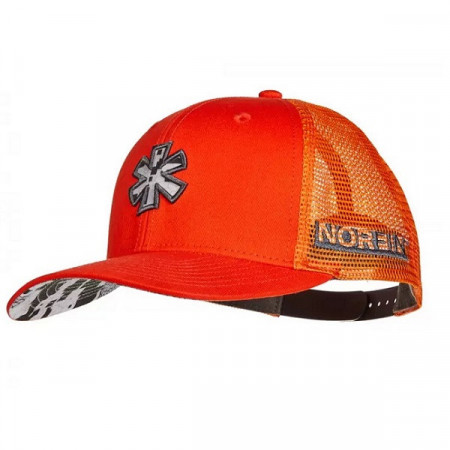 Бейсболка Norfin AM-6002