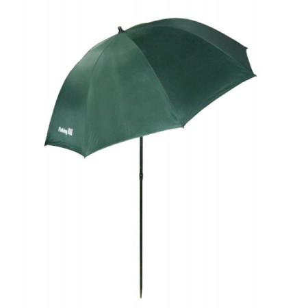 Зонт карповый для рыбалки