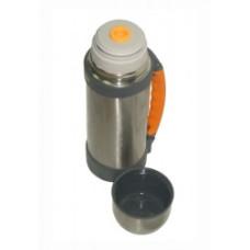 Термос Fishing ROI Vacuum Travel Pot 1500ML