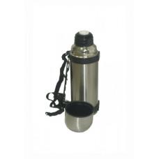 Термос Fishing ROI Vacuum Travel Pot 1000ML