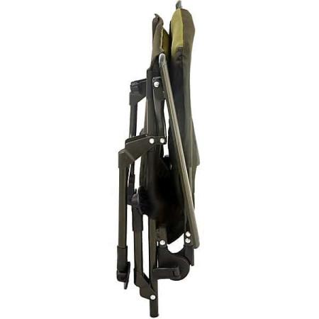 Карповое кресло Ranger SL-103 RCarpLux (Арт. RA 2214)