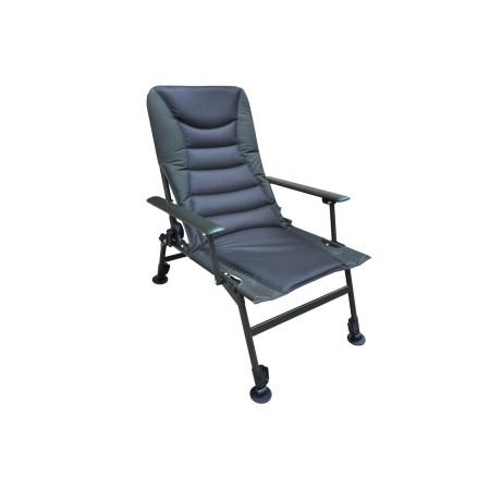 Карповое кресло Ranger SL-102 (Арт. RA 2215)
