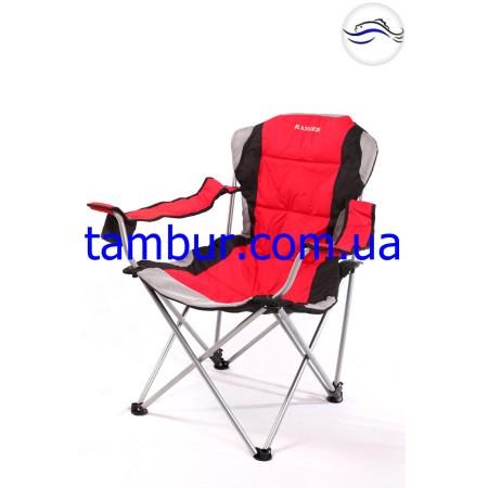 Кресло зонт туристическое