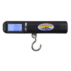 Весы электронные Fishing ROI 01