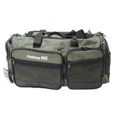 Карповая сумка Fishing Roi Bag