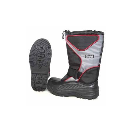 Зимние ботинки для рыбалки Norfin Arctic -40°C