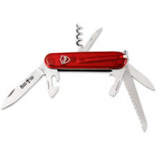 Нож многофункциональный 12 в 1