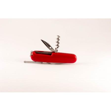 Нож многофункциональный 9 в 1
