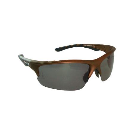 Очки поляризационные 5900PH-Grey (жёстком чехол, салфетка из микрофибры)