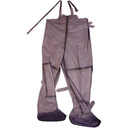 Заброды военные офицерские Л 1 штаны