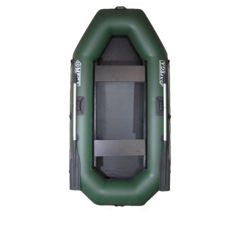 Лодка для рыбалки Q250L(PS)