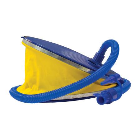 Надувной водный аттракцион Thunder Package 1P