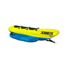 Водный аттракцион Chaser 3P банан