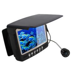 Подводная видеокамера для рыбалки  LUX 15